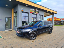 Audi q7 ~ navi ~ 4x4 ~ livrare gratuita/garantie/finantare