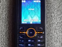 Huawei U1220s