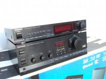 Linie Audio Technics [ Format Midi ] [ Cap De Serie ]