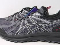 Adidasi Trail Running Dama Noi Asics marimea 39,5