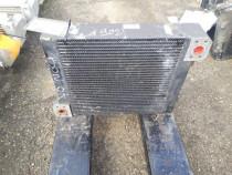 Radiator LIEBHERR A902 An 2012