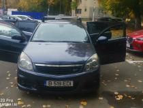 Opel Vectra c opc line 2008 1.8 benzina