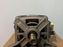 Fulie pt motor masina de spalat