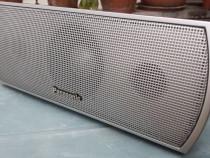 Boxă Centrală 70W Bass Reflex Panasonic ( de centru sateliți