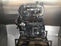 Motor Liebherr L526 11490868