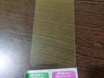 Folie sticla Xiaomi Redmi 9