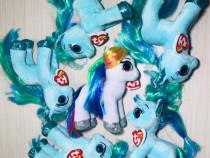 Ponei my little pony,Pokemon,,bufnita,Elefant Ty,unicorn