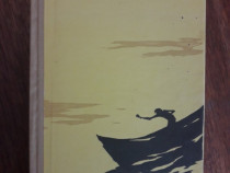 Batranul si marea - Ernest Hemingway / R2P3S