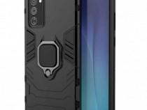 Husa telefon Plastic Samsung Galaxy Note 20 zn980 antishock