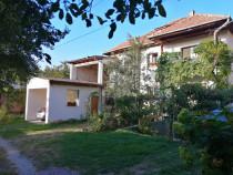 Casa , zona zero Mun. Sibiu (zona Politie, Piata Habermann)