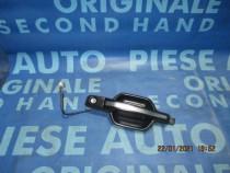 Manere portiere (exterior) Mitsubishi Pajero