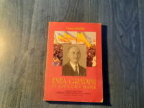 Enea Grapini si ziua cea mare de Florea Grapini