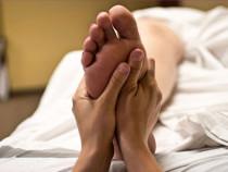 Masaj de relaxare/ anticelulitic/ bețe de bambus /terapeutic