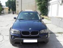 BMW X3 2.0 4X4 stare perfecta