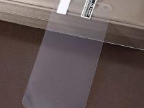 Folie Protectie Sticla LG Q60 / K50