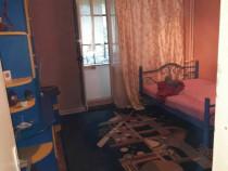 Apartament 2 camere decomandat zona Nord