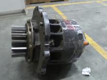 Reductor rotire HITACHI EX220