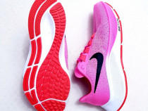 Adidas Nike Zoom Pegasus 37 running, fitness, sport nr 37, 5