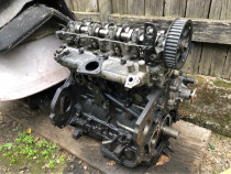 Motor 1.7CDTI opel astra g