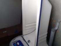Cada cu lift pentru bolnavi