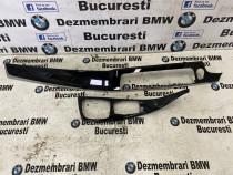 Trim bord,consola BMW F10,F11 UK diverse modele