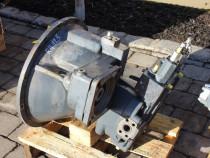 Pompa hidraulica Rexroth A8VO160 O&K A8V0160LA1DH2/61R1