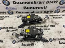 Balama,capsa pirotehinca capota stanga dreapta BMW F10,F11