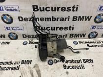 Unitate,pompa DSC originala BMW F10,F11,F12,F13 520d,530d