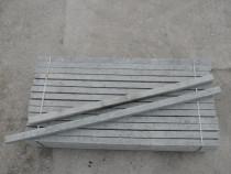 Producător stâlpi din beton armat / șpaleri