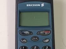 COLECTIE: Ericsson A1018s - 1999 - nu porneste