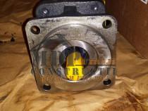 Pompa hidraulica Buldoexcavatoare Case/New Holland