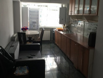 Apartament 2 camere dec Micro 20