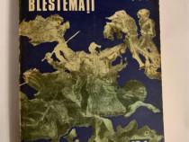 Regi blestemati vol 3, de Maurice Druon