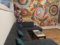 Apartament o camera Medicina 28 mp