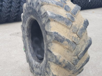 Anvelope 18R22.5 Michelin cauciucuri sh agricole
