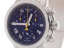 Ceas Tissot PRC 200 Chronograph Caribbean Special Edition