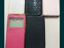 Huse telefoane diferite modele samsung diferite culori