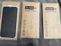 Accesorii Apple și Samsung