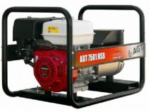 Generator de curent AGT 7501 HSB