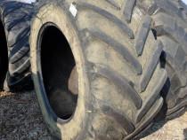 Anvelope 710/60R38 Michelin cauciucuri sh agricole