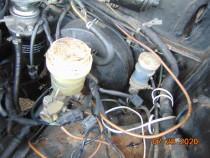 Pompa frana Hyundai Galloper Mitsubishi Pajero pompa