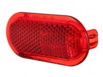 Lampa Usa Oe Volkswagen Beetle 2011→ 6Q0947419