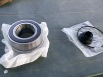 Rulment fuzeta cu ABS Freelander 1 și 2