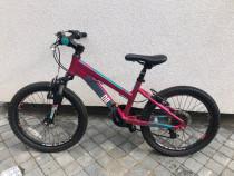 Bicicleta copii diamondback