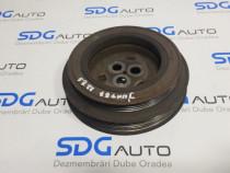 Fulie vibrochen Citroen Jumper Peugeot Boxer 2.2 HDI 2012 -