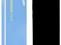Display Nou Original Samsung Galaxy Note 10 Plus Garantie