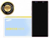 Display Nou Original Samsung Galaxy Note 20 Garantie +Montaj