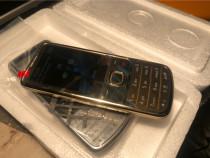 Nokia 6700c