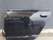 Ușă Audi A6