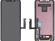 Display Iphone XR Original Garantie + Manopera